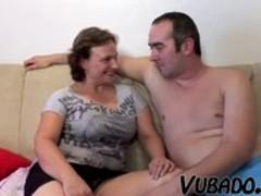 In mature couples holiday today riser-cured to the desired condition.
